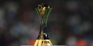 De la Copa Intercontinental al Mundial de Clubes.