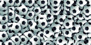 Récords en cuestión de goles.